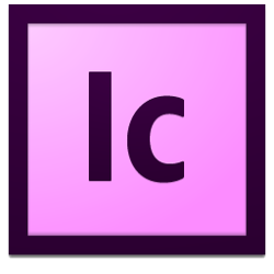 Adobe InCopy CC for Teams MULTI Win/Mac